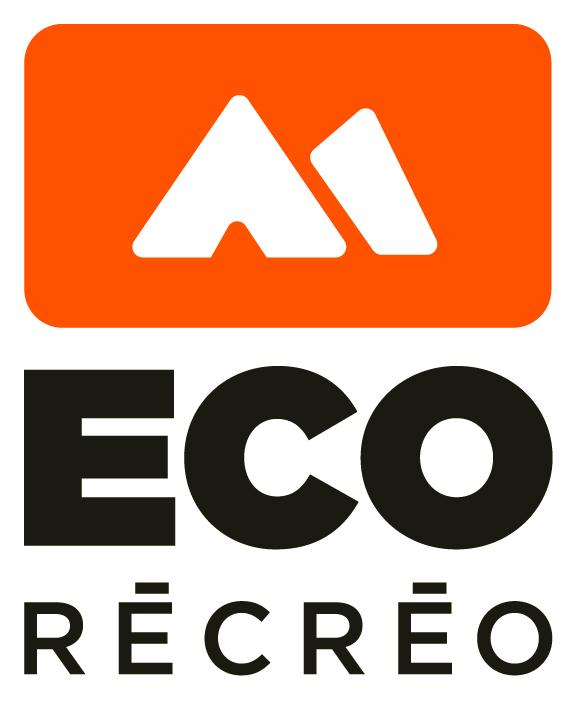 Ecorecreo