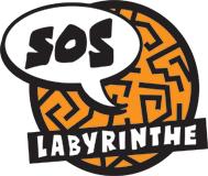 SOS_logo-partenariat