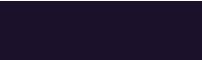 VeV_logo2016-sw2
