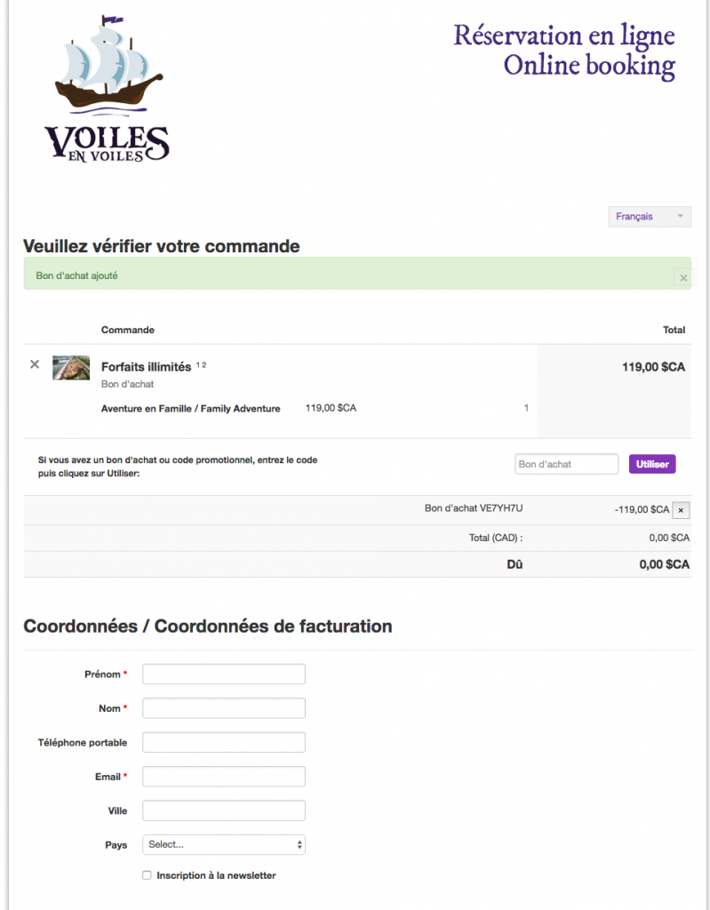 Review_Your_Order_-_Voiles_en_Voiles_Reservations
