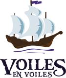 VeV_logo-partenariat