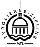 vevlogo-tyroliennemtl