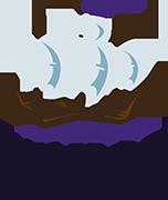 VeV_logo2016-petit