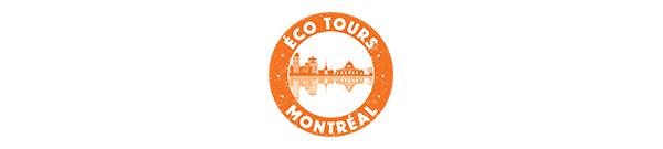 Logo-ecotourspartenaire