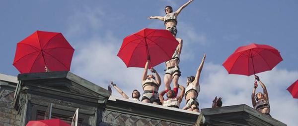 montreal-completement-cirque-partenaire