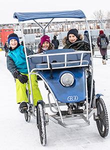 Quadricycle-vieux-port-montreal
