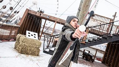 training-tag-archery
