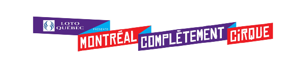 Logo-montrealcompletementcirquepartenaire