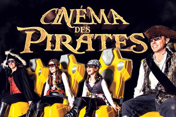 cinema-pirates-triotech