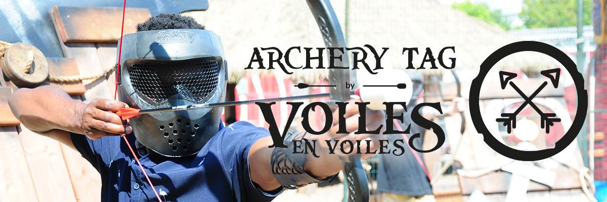 Promo-combat-archer_EN