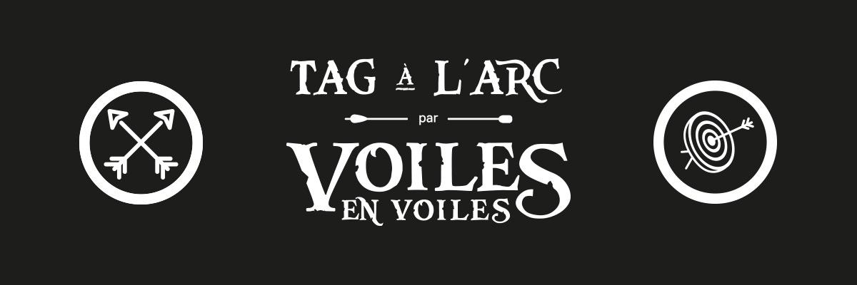 tag-arc-promo