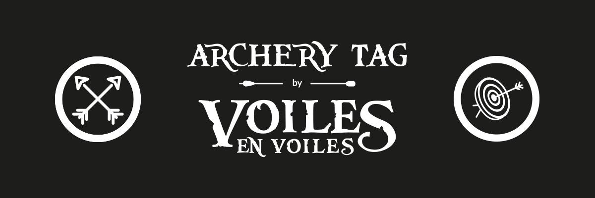 tag-arc-promo_EN