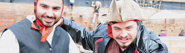 feature-box-festival-pirate-apprenti