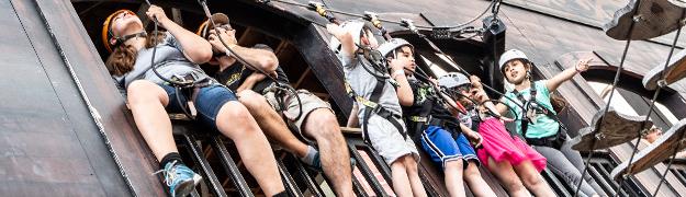 feature-box-festival-pirate-pirathlon