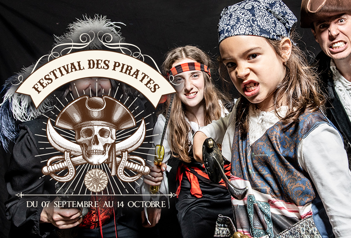 Image result for festival de pirates vieux port montreal