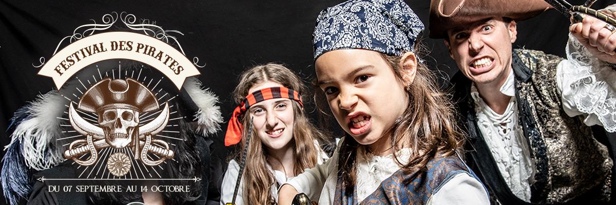 festival-des-pirates-evenement-acceuil