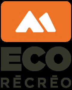 ecorecreo_logo_couleur_petit