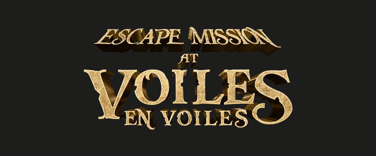 mission-evasion-jeu-voiles-en-voiles_EN