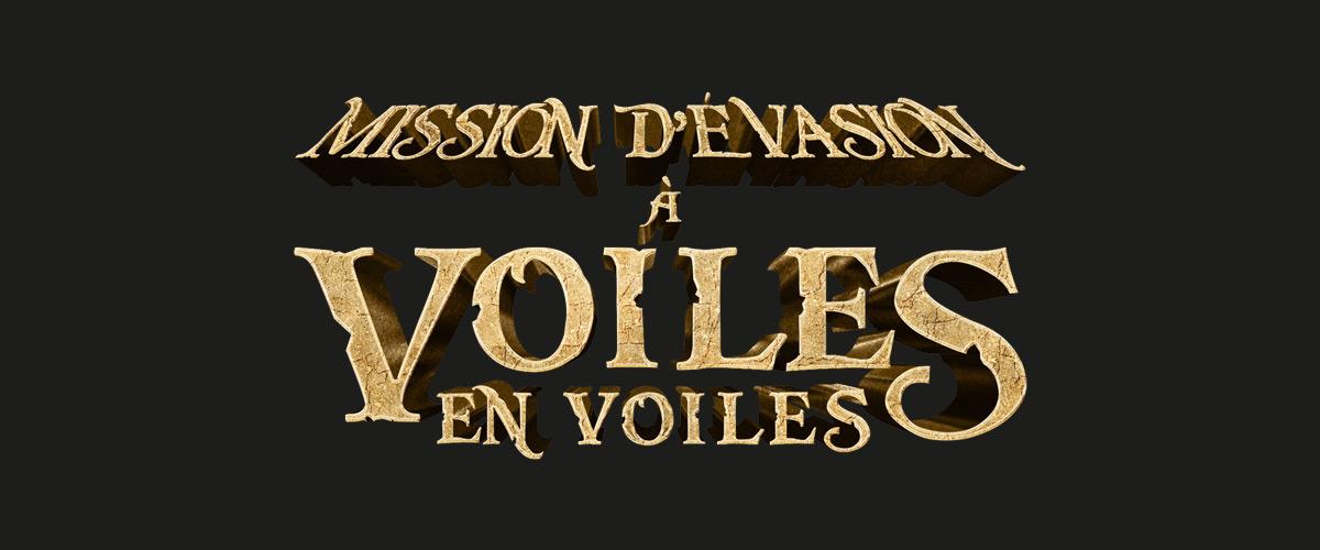 mission-evasion-jeu-voiles-en-voiles_FR