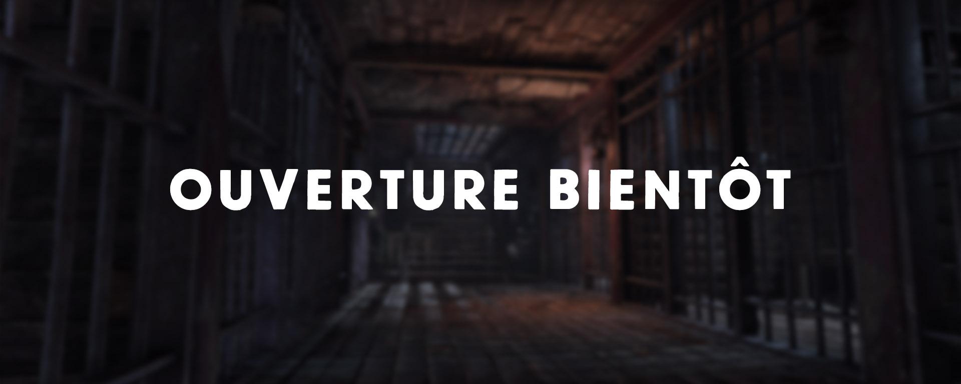 preview_prison
